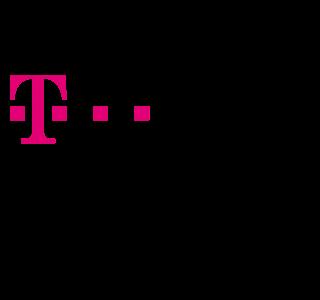 Ako Deutsche Telekom vytvára podmienky pre ľahší návrat rodičov po materskej a rodičovskej dovolenke